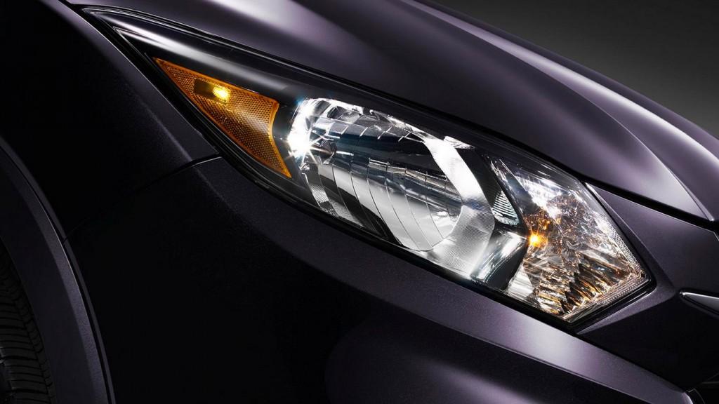 Honda-hrv-test-drive