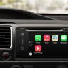 iOS 9.3