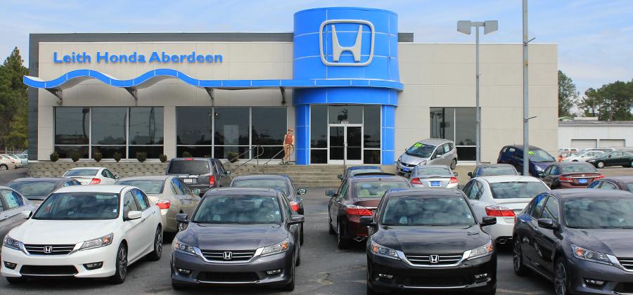 Buy a Car Online